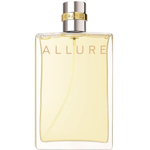 Chanel Allure By Chanel EDT 100ml For Women