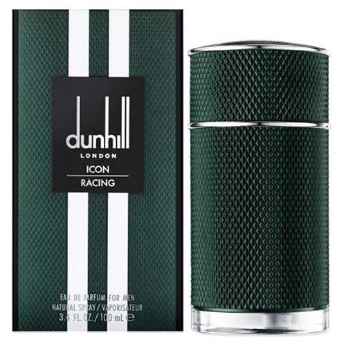 Dunhill Icon Racing By Dunhill EDP 100ml For Men