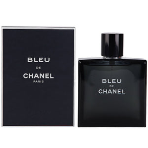 Blue De Chanel Gold By Chanel EDP 100ml For Men