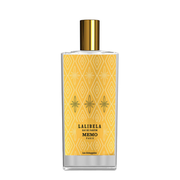 Memo Lalibela By Memo EDP 75ml For Women