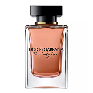 Dolce and gabbana only one By Dolce & Gabbana EDP 100ml For Women,New