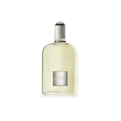 Tom Ford Grey Vetiver By Tom Ford EDP 100ml For Women,New