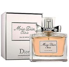 Miss Dior - Cherie by Christian Dior EDP 100ml (Women)