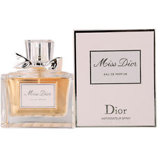 Miss Dior - Cherie by Christian Dior EDP 50ml (Women)
