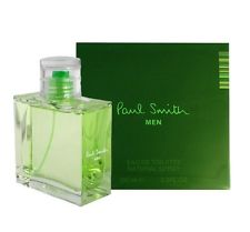 Paul Smith by Paul Smith EDT 50ml (Men)