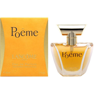 Poeme by Lancome EDP 100ml (Women)