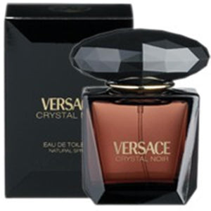 Versace - Crystal Noir by Versace EDT 90ml (Women)