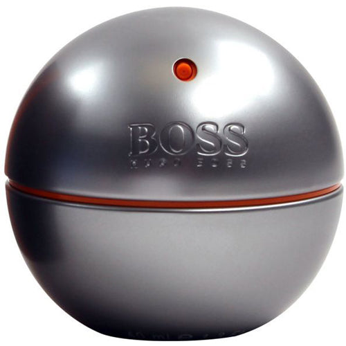 Boss - Ball By Hugo Boss EDT 90ml For Men