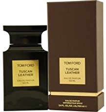 Tom Ford Tuscan Leather by Tom Ford EDP 50ml (Women)