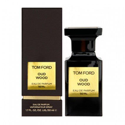 Tom Ford Oud Wood by Tom Ford EDP 50ml (Women)