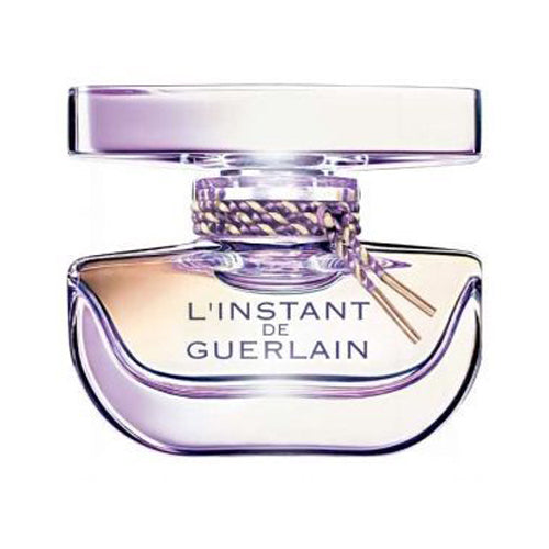 L'Instant de Guerlain By Guerlain EDT 80ml For Women