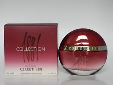 1881 Collection by Nino Cerruti EDP 100ml (Women)