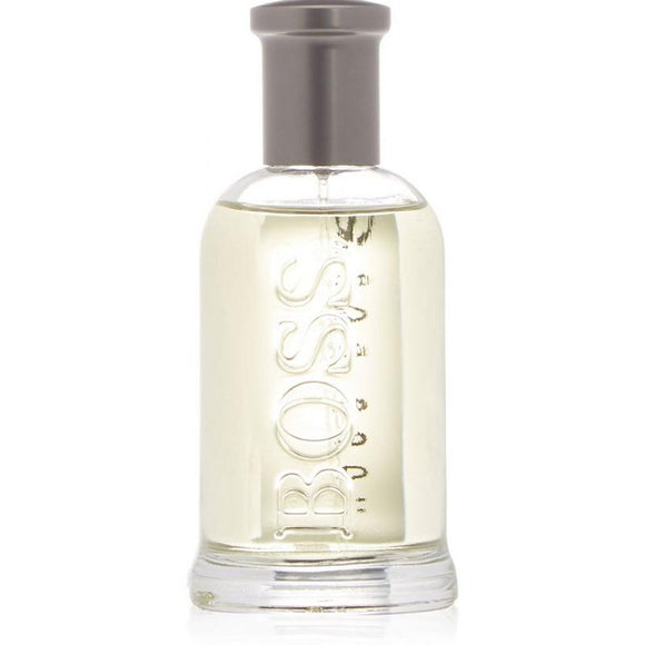 Boss - No. 6 By Hugo Boss EDT 100ml For Men