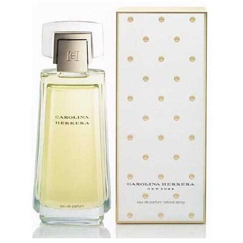 Carolina Herrera By Carolina Herrera EDP 100ml For Women