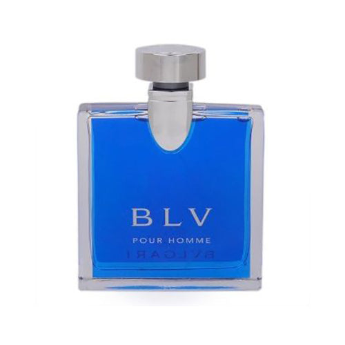 BLV By Bvlgari EDT 100ml For Men