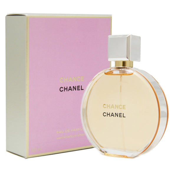 Chanel - Chance by Chanel EDP 100ml (Women)