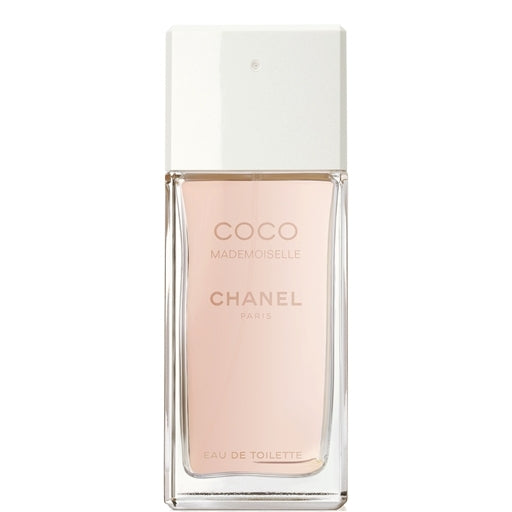Chanel - Coco Mademosielle by Chanel EDT 100ml (Women)