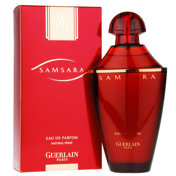 Samsara by Guerlain EDP 100ml (Women)