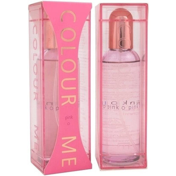 Color Me By Color Me EDT 100ml For Women