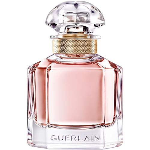 Mon Guerlain - by Guerlain EDT 100ml (Women)