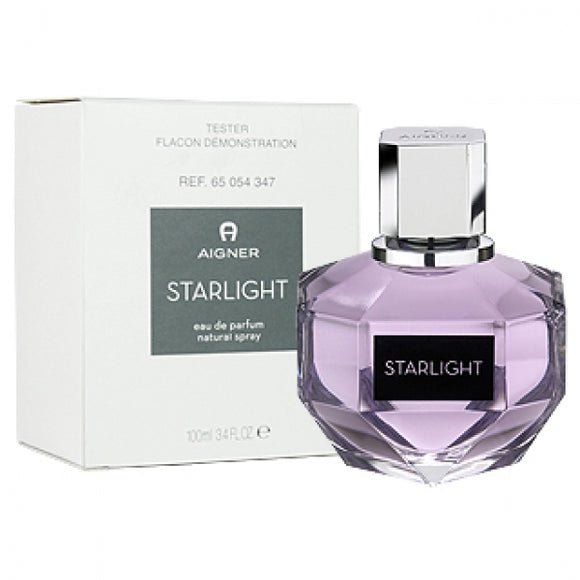 Aigner - Starlight by Aigner EDP 100ml (Women)