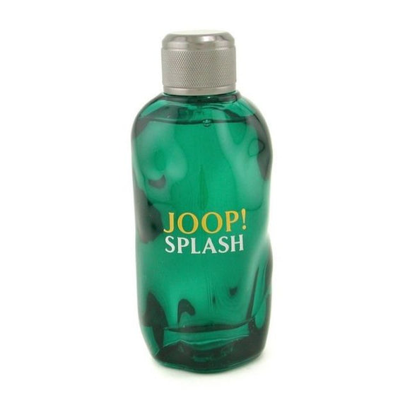 Joop Splash By Joop EDT 115ml For Men