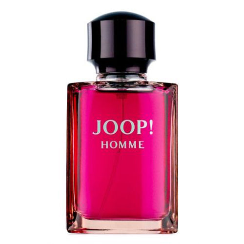 Joop Summer By Joop EDT 125ml For Men