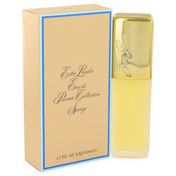 Eau De Private Collection by Estee Lauder Fragrance Spray 1.7 oz (Women)