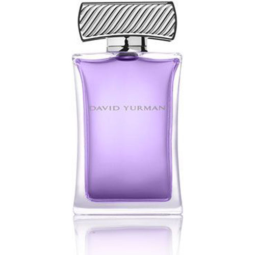 David Yurman Summer By David Yurman EDT 100ml For Women