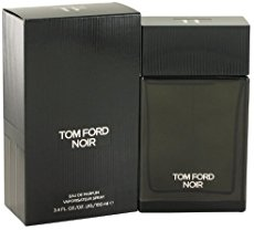 Tom Ford Noir by Tom Ford EDP 100ml (Men)