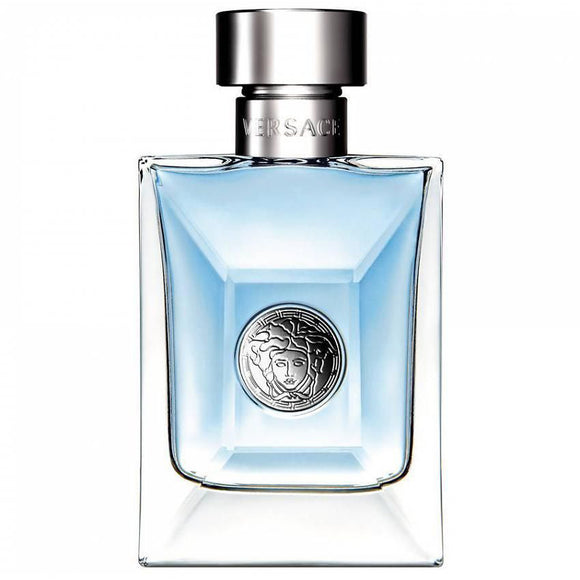 Versace - Pour Homme By Versace EDT 200ml For Men