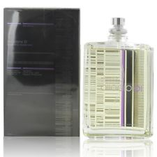 Escentric 01 by Escentric Molecule EDP 100ml (Women)