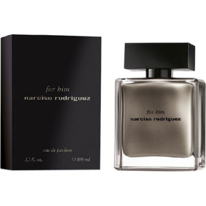 Narciso Rodriguez Him By Narciso EDP 100ml For Men