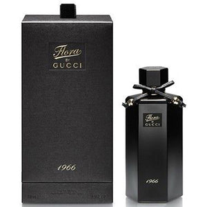 Gucci Flora 1966 By Gucci EDP 100ml For Women