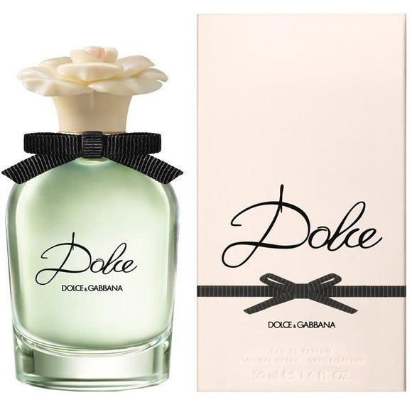 Dolce By Dolce & Gabbana EDP 75ml For Women