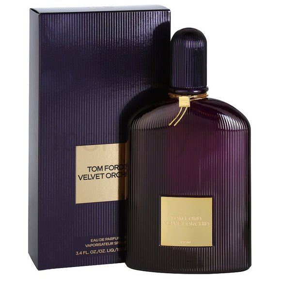 Tom Ford Velvet Orchid by Tom Ford EDP 100ml (Men)