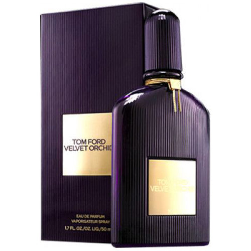 Tom Ford Velvet Orchid By Tom Ford EDP 50ml For Men