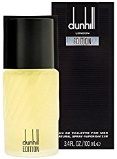 Dunhill - Black Edition by Dunhill EDT 90ml (Men)