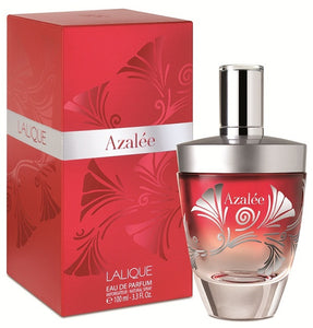 Lalique Azalee by Lalique EDP 100ml (Women)
