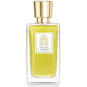 Lancome Balafre By Lancome EDT 75ml For Women
