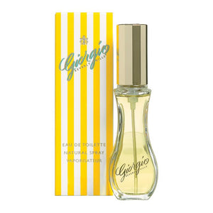 Giorgio by Beverly Hills EDT 100ml (Men)