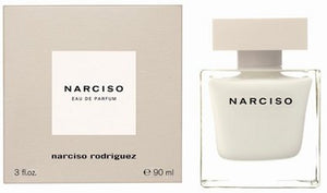 Narciso Rodriguez New by Narciso EDP 90ml (Women)