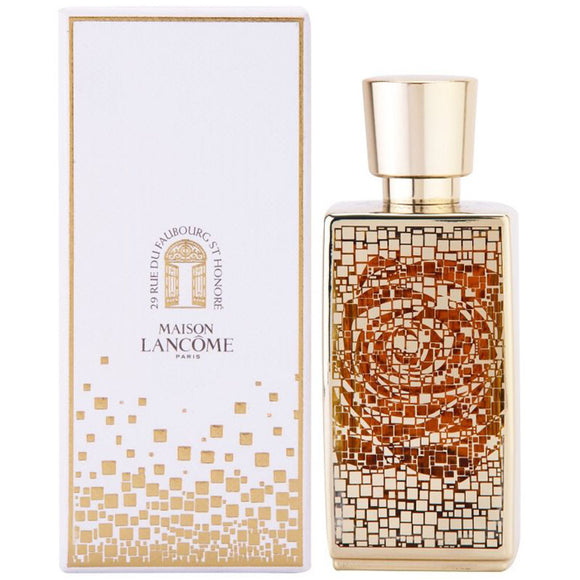 Lancome Oud Bouquet By Lancome EDP 75ml For Women
