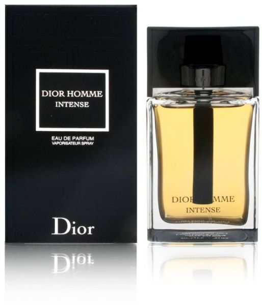 Dior Homme - Intense by Christian Dior EDP 100ml (Men)