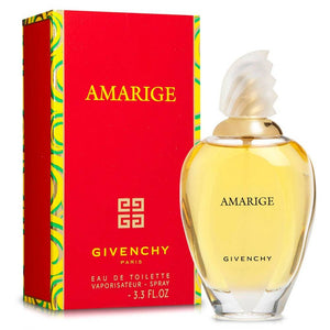 Givenchy - Amarige by Givenchy EDP 100ml (Women)
