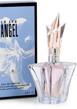 Angel - Le Lys by Thierry Mugler EDP 25ml (Women)
