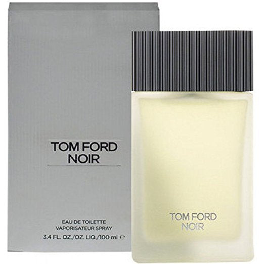 Tom Ford Noir By Tom Ford EDT 100ml For Men