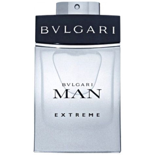 Bvlgari Extreme By Bvlgari EDT 100ml For Men
