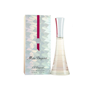 Miss Dupont By S.T. Dupont EDP 50ml For Women