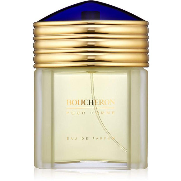 Boucheron By Boucheron EDP 100ml For Men